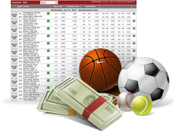 Bettingsidor utan registrering 30222