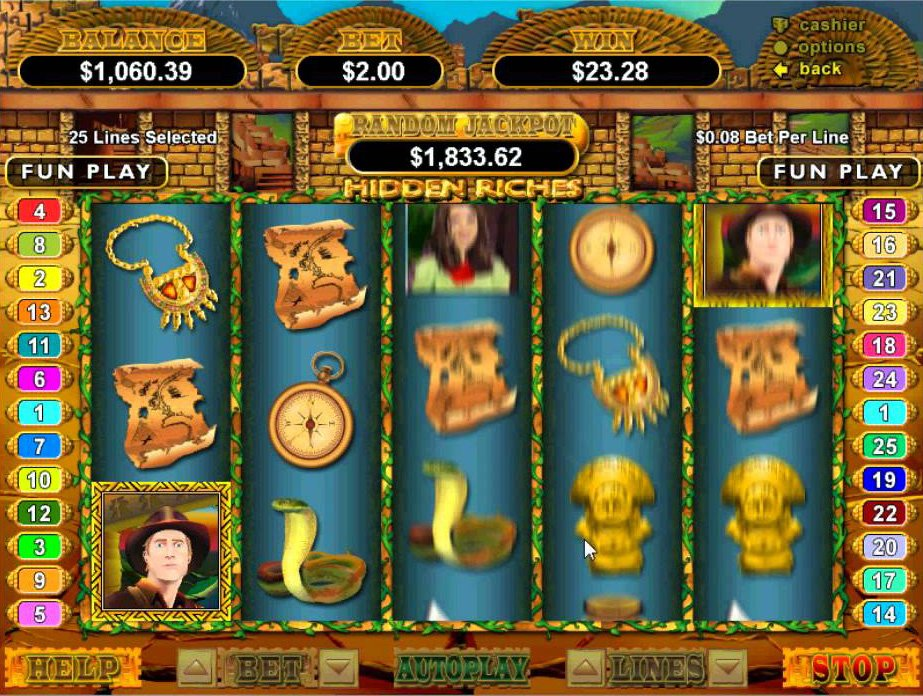 Jackpotthelg freespins Lets 87616