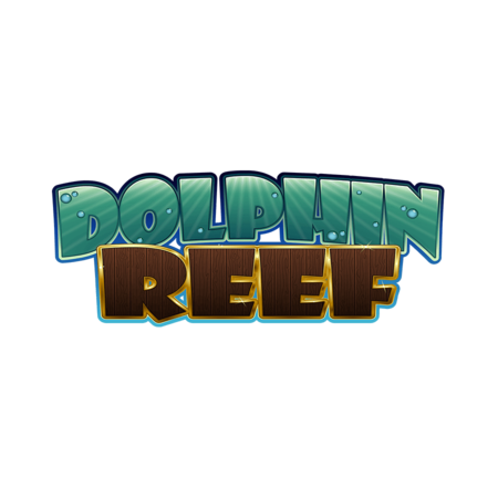 Dolphin Reef slot 63395