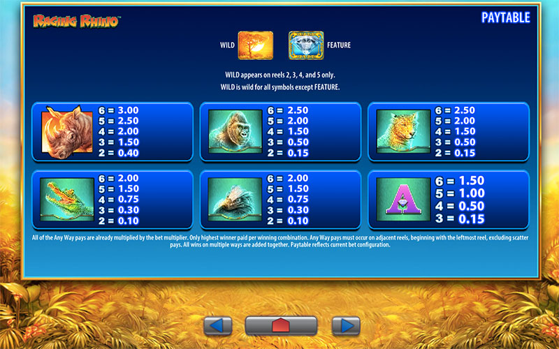 Casino bonuskod freeplay 65079