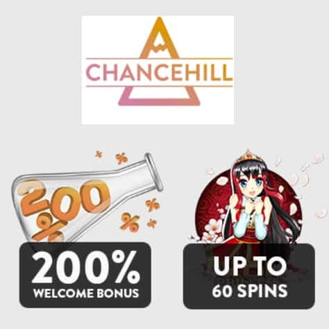 Free spins 2217