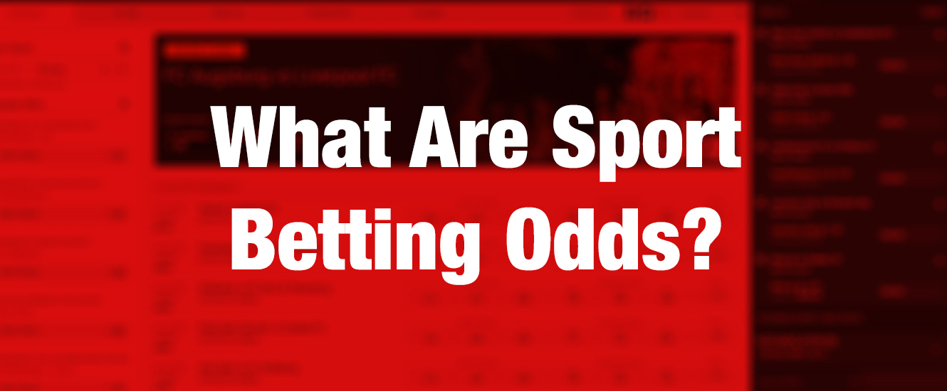 Betting odds boxning 59032