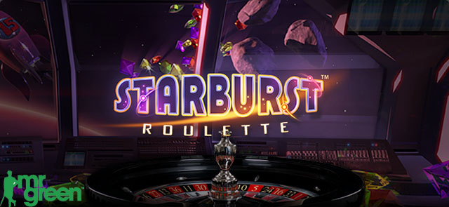 Roulette payout casino 31505