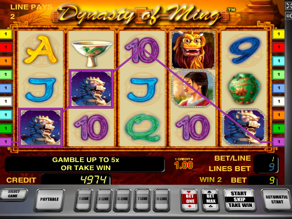 Free spins 84921