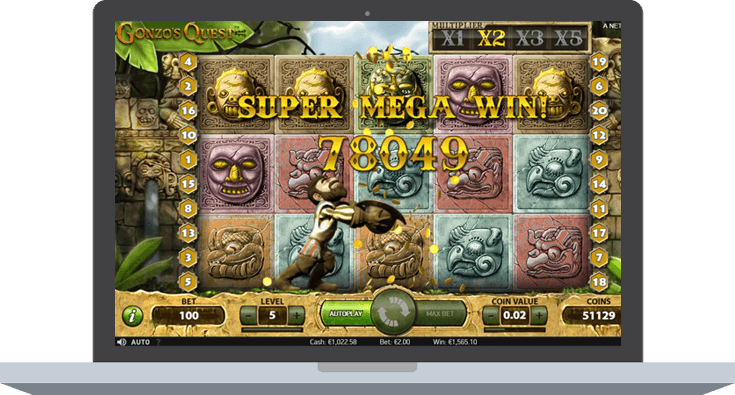 Free spins stor 67630