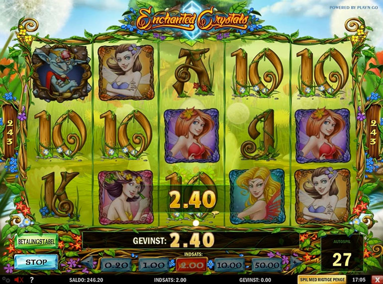 Free spins 22156