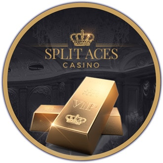 Split aces casino 43849