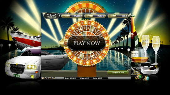 Circus free spins 61993