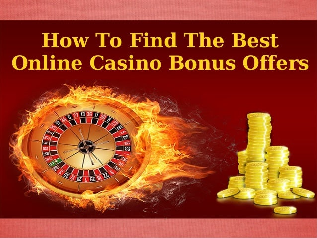 Best casinos 97726