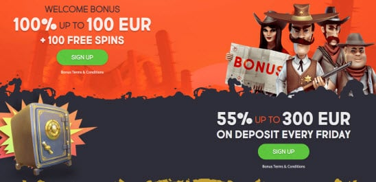Free spins 39623