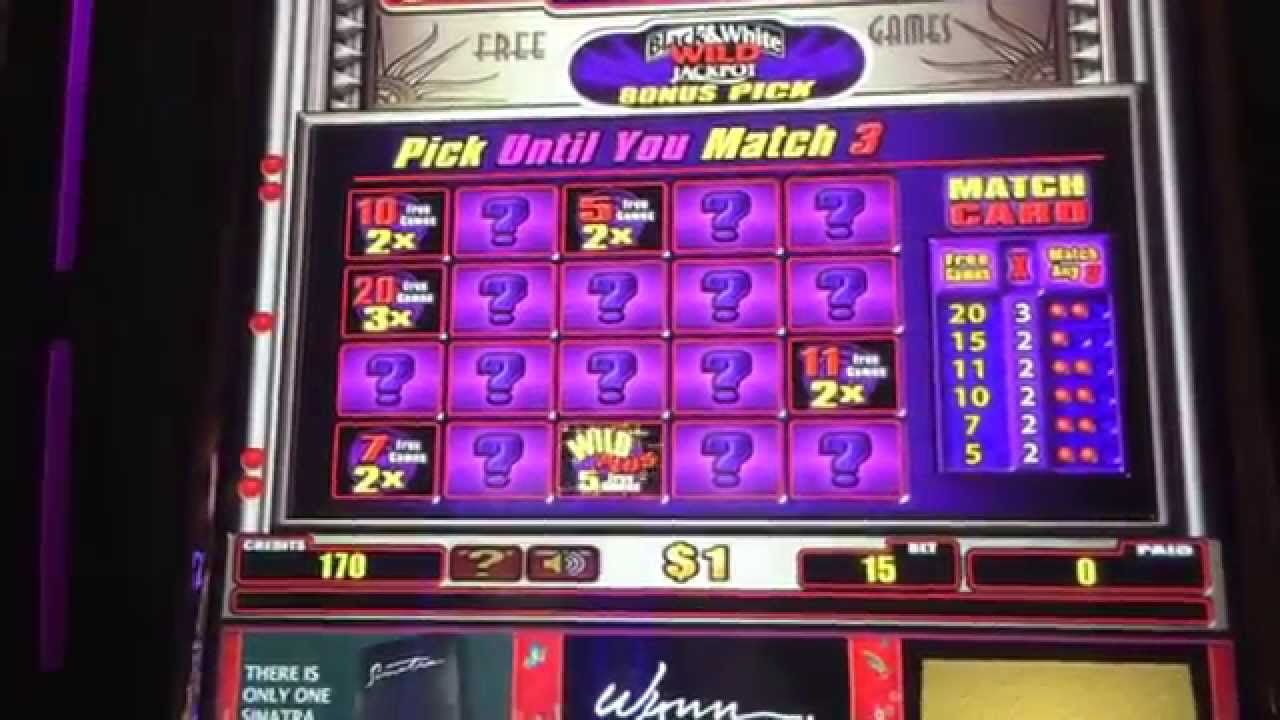 Slot Quick spin 16494