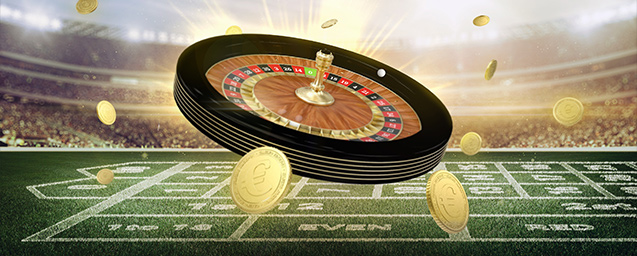Roulette payout coolbet 26571