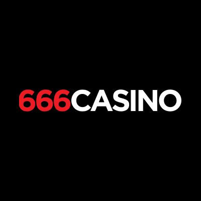 Norsk casino 92408