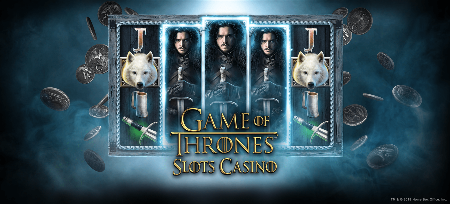 Game of Thrones 94485