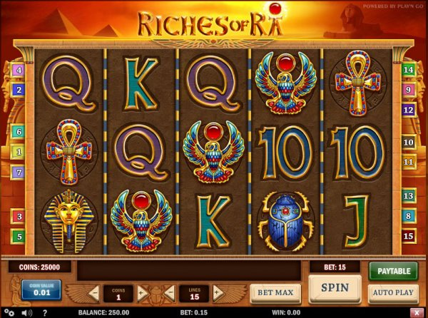 Free spins 61938