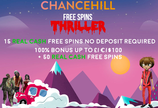Free spins 96962