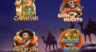 Free spins 67674