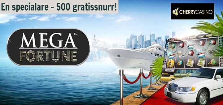 Free spins stor 14886