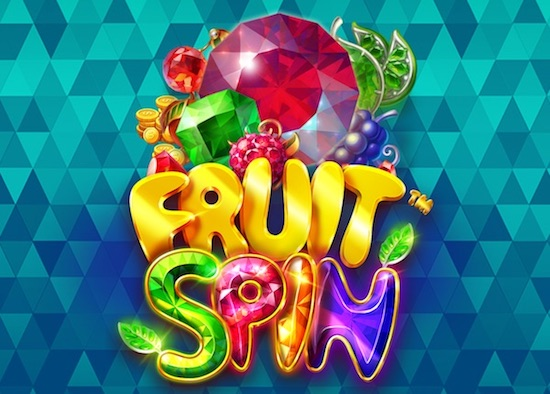 Fruit spins 36465
