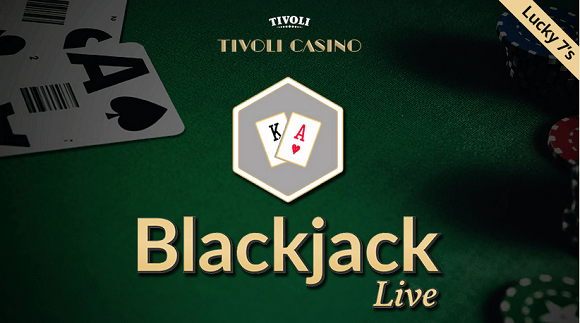 Bitcoin gambling blackjack 13270