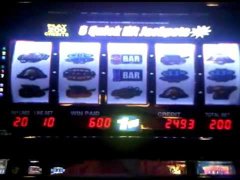 Slot Quick spin 76622