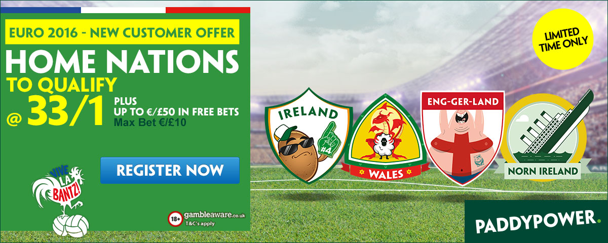Betting odds 99626