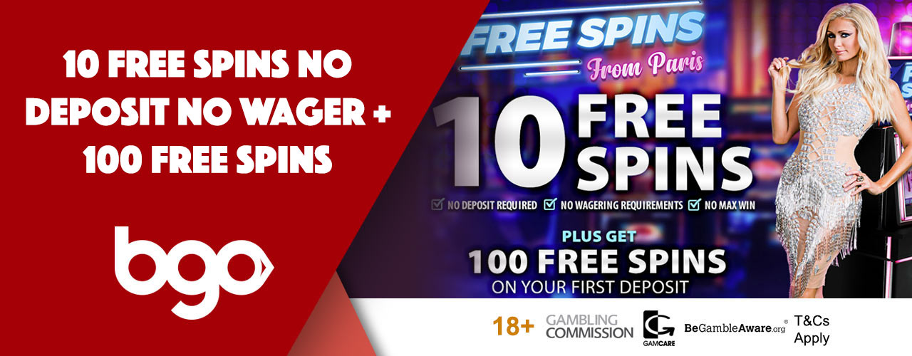 Microgaming with free 33111