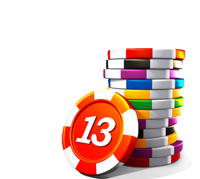 Insättningsfria freespins roulette 18169