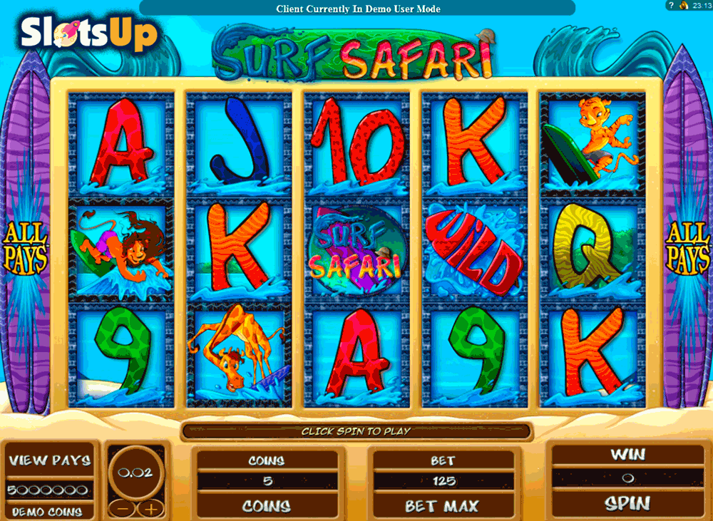 Free spins 81528