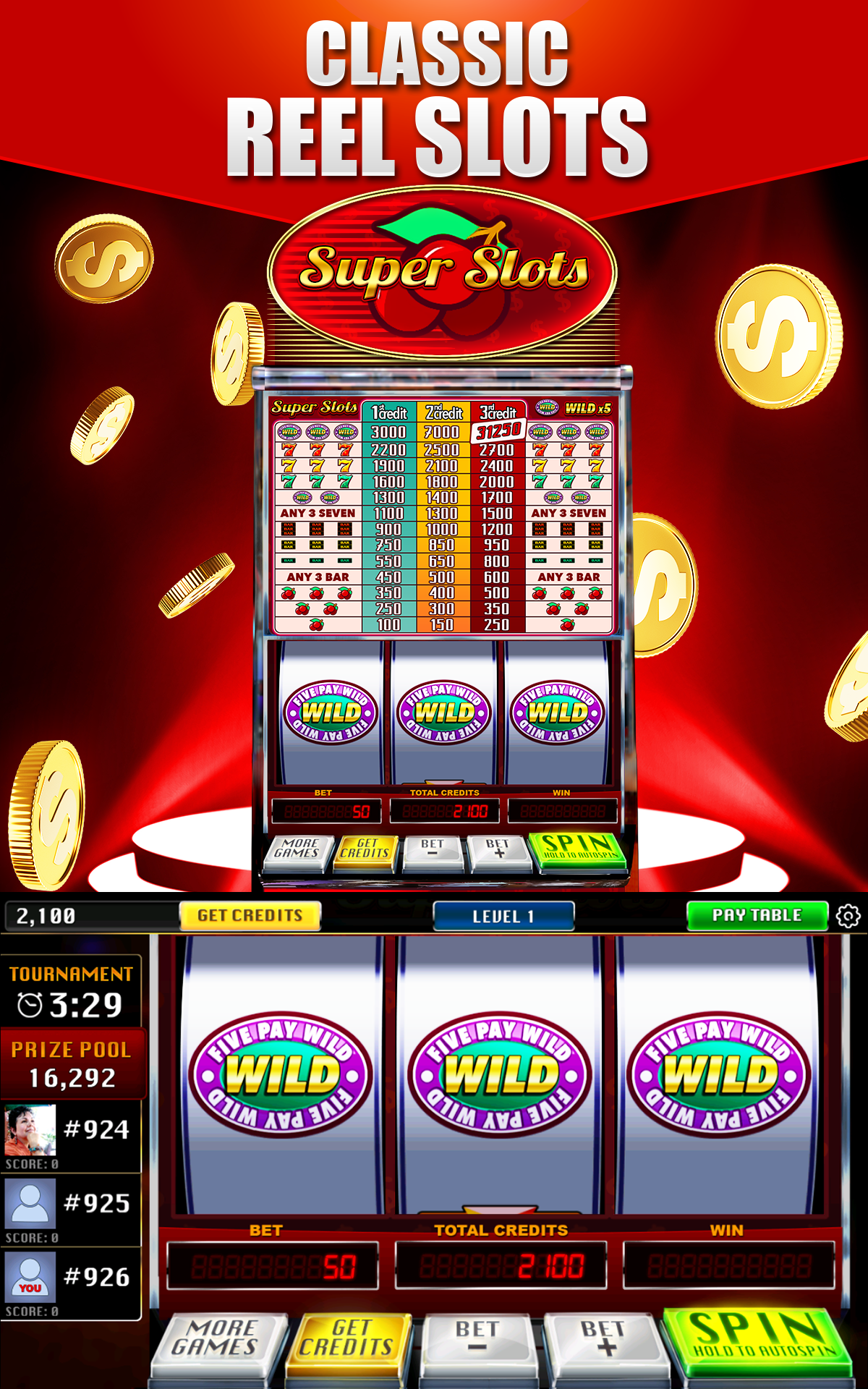 Free spins stor 35373