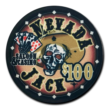 Poker chips eu 56655