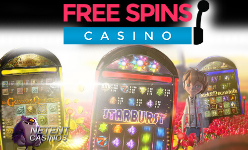 Free spins today 33364