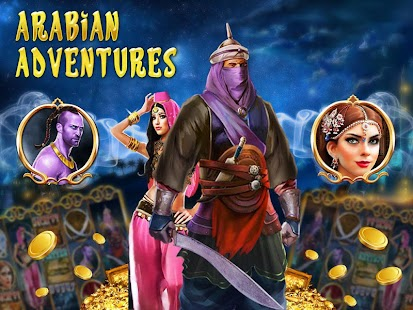 Arabian nights Greatest 36155