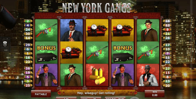 Free spins 73049
