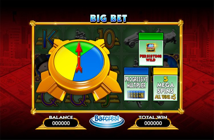 Best slot machine 80052
