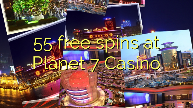 Free spins 17583