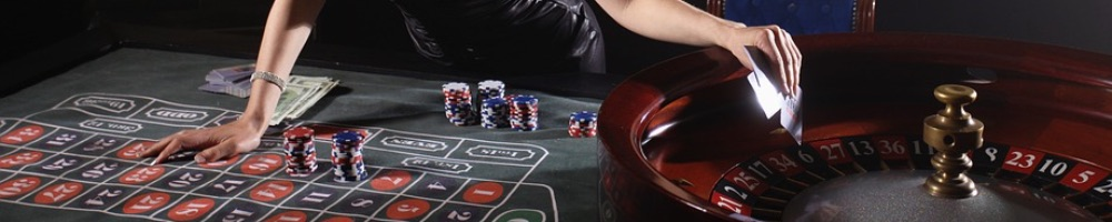 Roulette system 51751