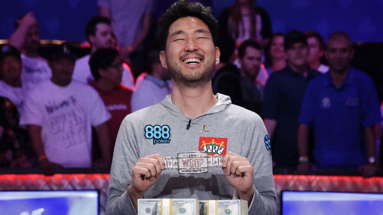 WSOP 2019 bettingbolagen 76673