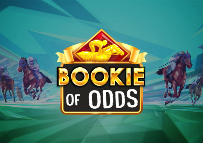Odds casino review 17053