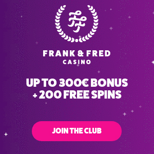 Free trial spin 66229