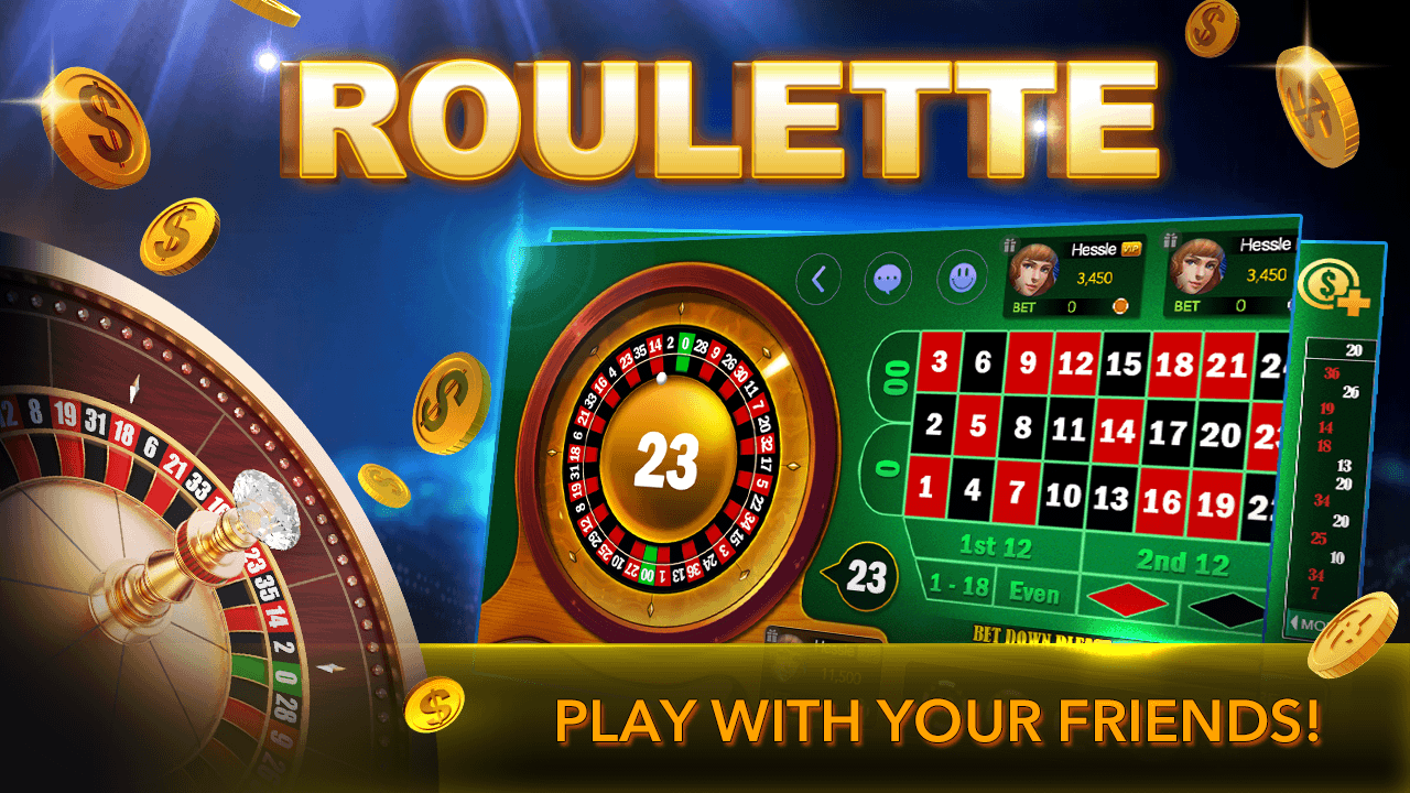 Absoluta favorit slots 29159