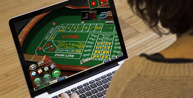Best casinos 24175