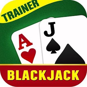 Blackjack basic strategy 56990