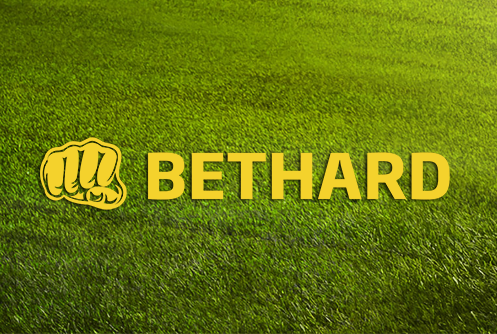Bet tips Bethard 37859