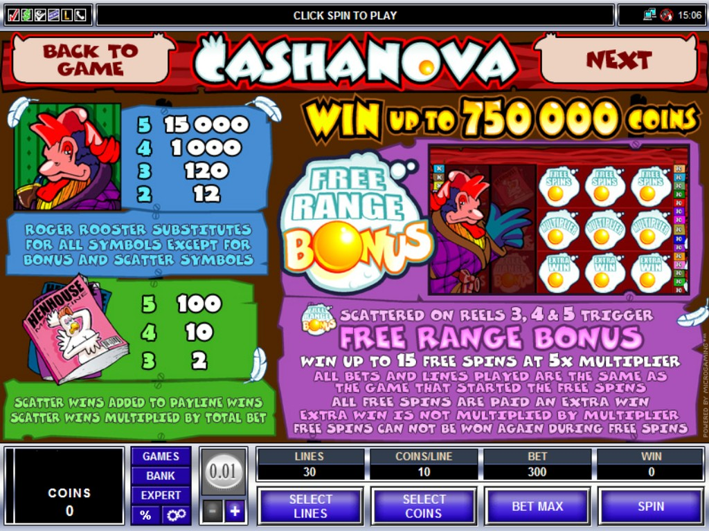 Jackpotthelg freespins Booming 75954