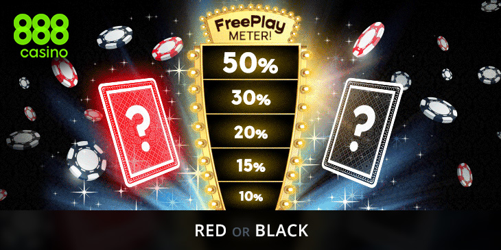 Casino bonuskod freeplay 69896