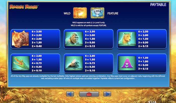Casino bonuskod freeplay 62711