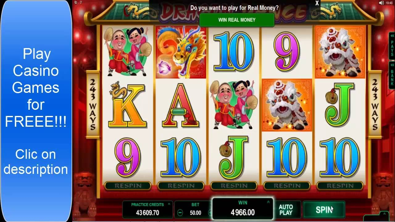 Casino win real 29397