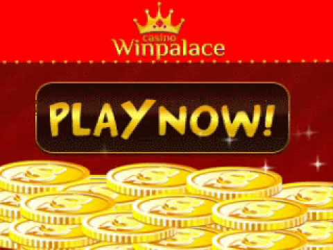 Casino win real 66784