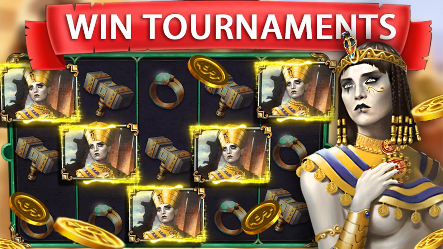 Free spins 26586